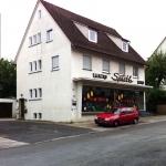 ES-Hohenkreuz