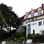 Bopserwald