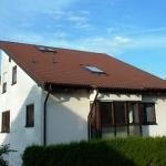 Filderstadt