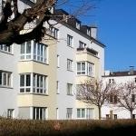 Stuttgart West