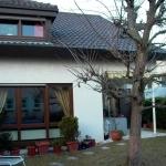 Stuttgart Nord