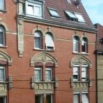 Stuttgart Süd