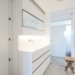 Designerwohnung Hasenbergsteige 107