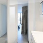 Designerwohnung Hasenbergsteige 117