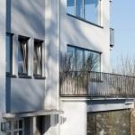 Designerwohnung Hasenbergsteige 147